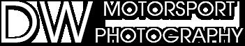 DW Motorsport Logo